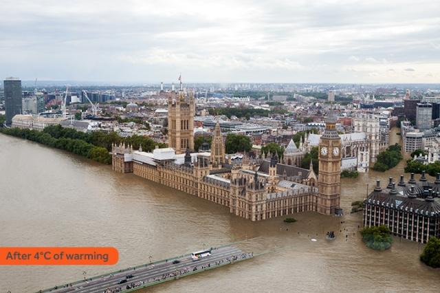 london_4c